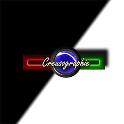 CREUSOGRAPHIE